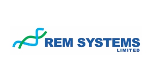 rem-systems